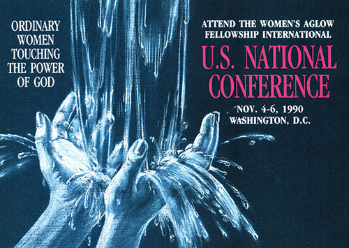 1990 WashingtonDC ConfGraphics