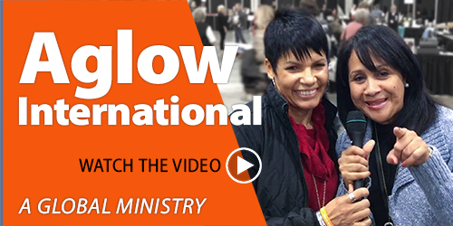 A Global Ministry