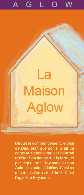 house of aglow cover fr