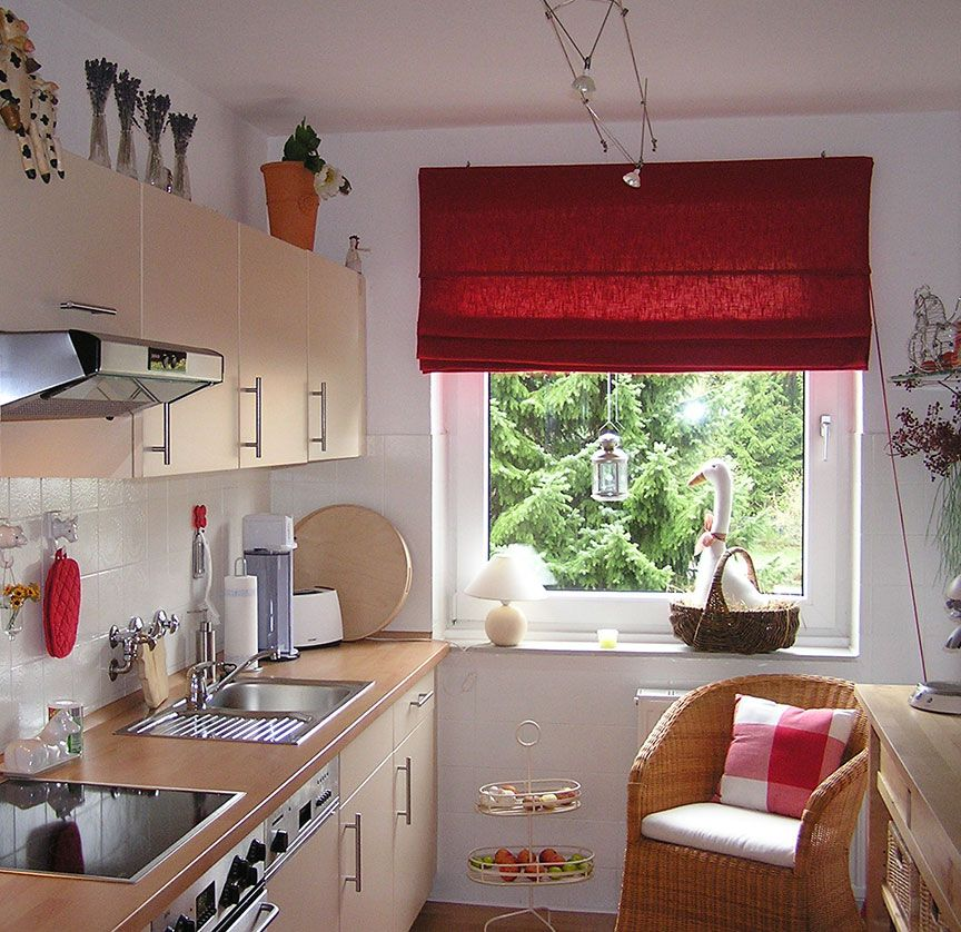 he-makes-all-things-new-kitchen