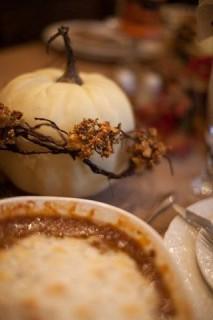 fall_dinner