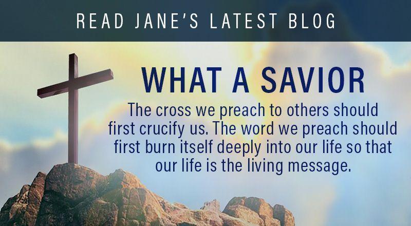 jane-blog-what-a-savior-en