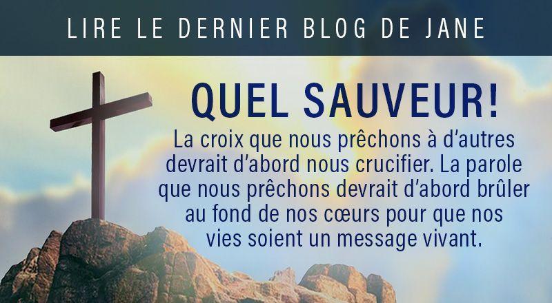 jane-blog-what-a-savior-f_20190515-154652_1