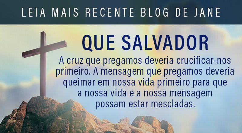 jane-blog-what-a-savior-pt