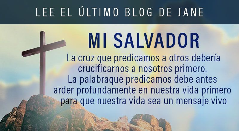 jane-blog-what-a-savior-sp