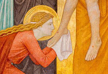 Mary-Magdalene.jpg-web