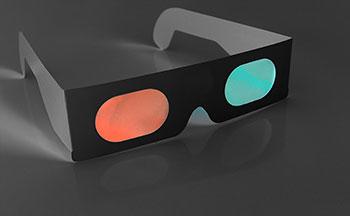 3-D-glasses-web