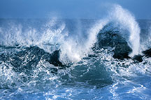 ocean-wave-web