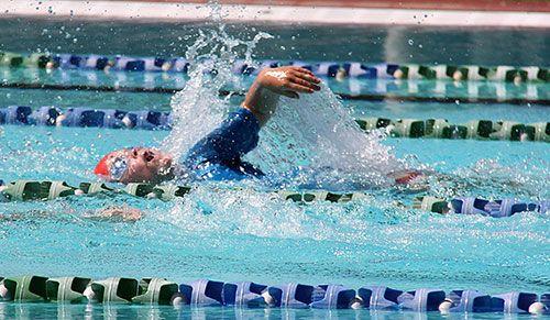SwimCarnival-500px