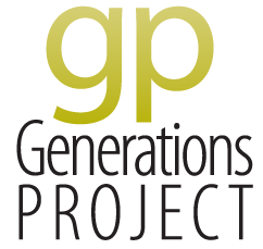 Aglow Generations Project