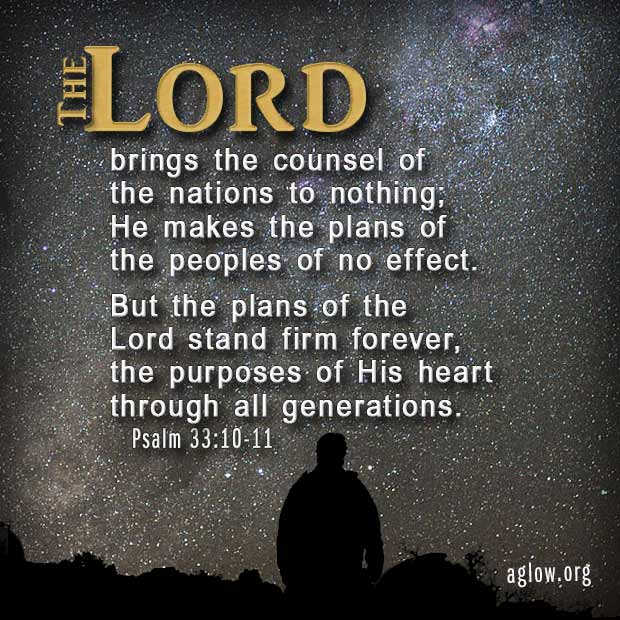 Counsel of Nations