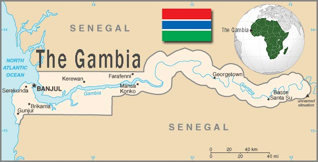 08192014 gambia
