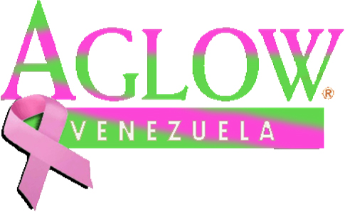 Aglow Venezuela Breast Cancer Awareness